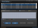 Smart Defrag 2