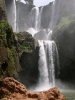 waterfall-screensavers.com