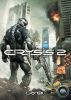 Crysis 2 Free Download