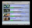 Convertidor de YouTube a MP3 MediaHuman para MAC (MediaHuman YouTube to MP3 Converter MAC)