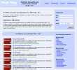 Backlinks Generation and Submission PHP