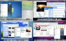 Parallels Desktop Windows on Mac