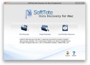 Softtote Data Recovery Software for Mac