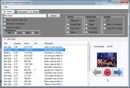 yMule - Gestor de Descargas de YouTube (yMule Youtube Downloader)