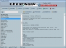 CheatBook Issue 04/2011