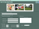 Washing Line  Banner Software