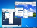 Parallels Desktop Windows Linux