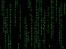Screensaver Maker: Matrix