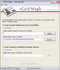 vCard Converter Software