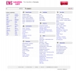 ENS SEO Classifieds