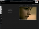iTV Media Player