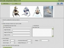 Cradle Swing  Banner Software