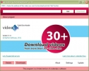 video4pc Tube8 Downloader