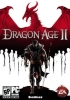 Dragon Age 2 Download Free Game
