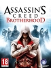 Assassin's Creed: Brotherhood Free Download
