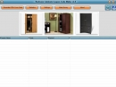 Bedroom Cabinets  Coupon Code Maker