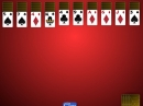 4 Suit Spider Solitaire (4 Suit Spider Solitaire)