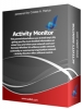 Activity Monitor