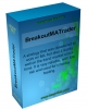 BreakoutMA_Trader