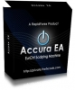 Accura Expert Advisor