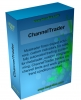 ChannelTrader