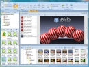 Axialis Screensaver Producer