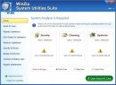 WinZip System Utilities Suite