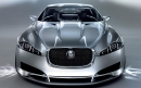 Amazing Jaguar Cars Screensaver