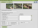 Garden Beds  Banner Software