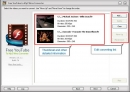 Convertidor gratuito de YouTube a MP3/WMA (Free YouTube to Mp3/Wma Converter)