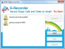 Multi Skype Launcher