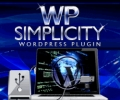 WP Simplicity Plugin - Puzzle