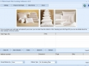 Pillow Insert  Hits Tracking Software