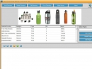 Steel Water Bottle  Directory Submitter