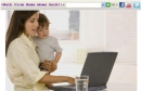 Work From Home Moms Rock Toolbar