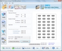 Postal Barcode Maker Software (Postal Barcode Maker Software)