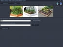 Raised Garden Beds  Upsell Page Maker