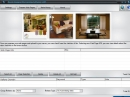 Room Designs  Hits Tracking Software