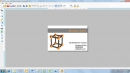 Business Card Maker Software