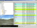 Toolsoft Video Player