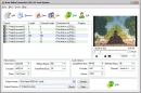 iFree Video to Audio Converter