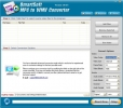 QmartSoft MP4 to WMV Converter