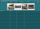 OTR Microwave Oven  Coupon Code Maker