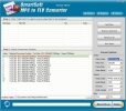 Qmartsoft MP4 to FLV Converter