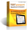 testpassport C_TADM51_70 exam