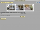 Porch Designs  Upsell Page Maker