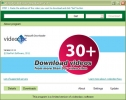 video4pc Metacafe Downloader