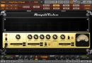 AmpliTube 3 Free Custom Shop