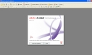 Adobe Acrobat Pro 7
