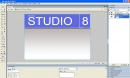 Macromedia Studio